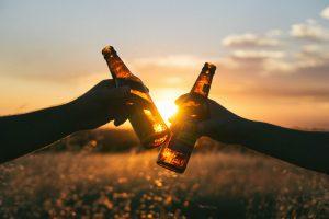 Алкоголь без вреда здоровья